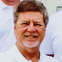 Mr. John Arthur Gibbons