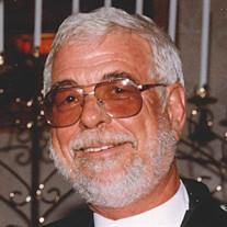 Harold E. Sexton