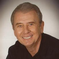 Gary N. Titus