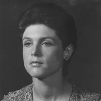 Irene C. Belcher