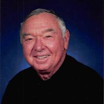 Mr. Charles Edwin Boyd Sr.
