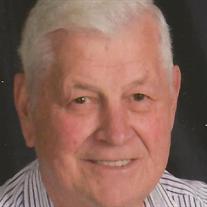 LaVerne C. Wieland Jr.