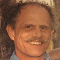 Randy Alan Williams