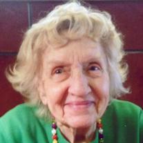 Elaine E.  McCullough