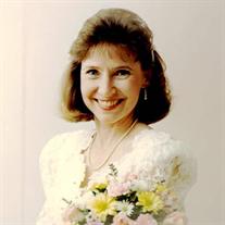 Jacquelyn  Mann Bullard