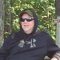 Michael S. Jahnke