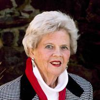 Jeanne B. Fessenden