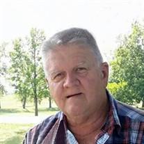 William Edgar Hughes