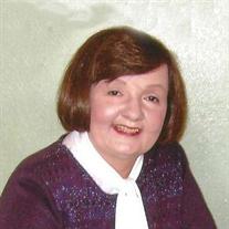 Linda R. Werner