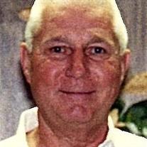 Kenneth L. Rhode Sr.