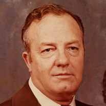 Leroy Goza