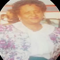 Ms. Joann  Anderson