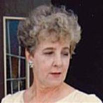 Gloria  Margaret Zabelski