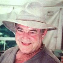 Raymond G. Piet
