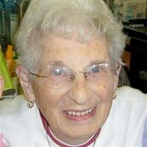 Lorene A. Schroeder