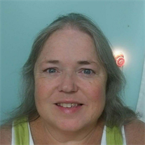 Edna Elizabeth Jones Lochamy