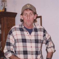 Mr. Tim L. Beard