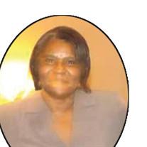 Mrs.  Alice  Daniels Foreman