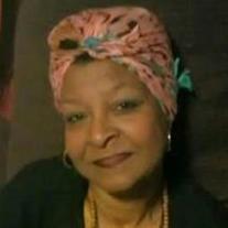 Bertha  L. Duarte