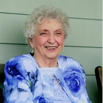 Helen L. Pine