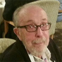Major Edward Michael Pickett