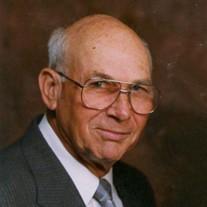 James  Arnold  Price
