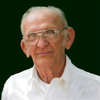 Carl E. Lewis, Sr.