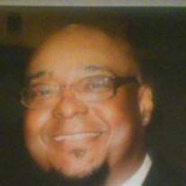 Mr. Frederick E. Owens Jr.