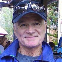 Norman R. Pickett