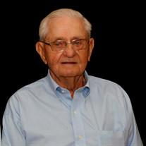 Kenneth Porter (KP)  Morris