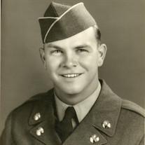 Kenneth Wayne Stolte