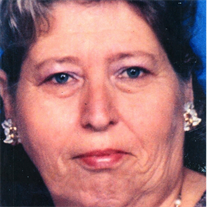 Peggy L. Brown