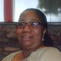 Lisa E.  Duncan