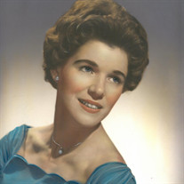 Marianne Ulrich