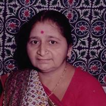 SUSHILA  J. JAJAL