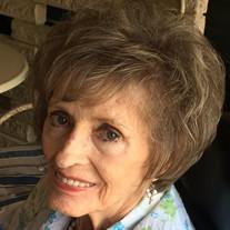 June B. Thompson