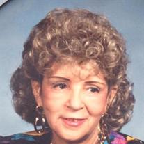 Ms. Joyce Bryant