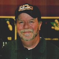 Don R. Roberts