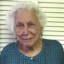 Catherine E. Cook