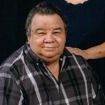 Allen Duff