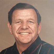 Walter S Lightle