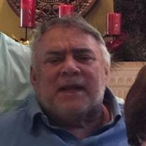 Ralph Guerriero