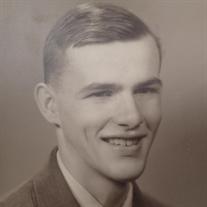 Bruce J. Koloski