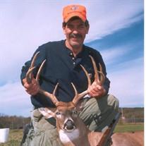 Randall Alan Coyle