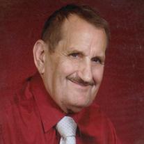 Gerard J Strohmier