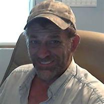 Ray Allan Conrad