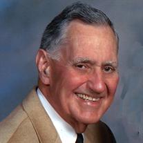 Joseph William Shannon Jr.