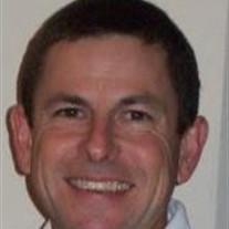 Daniel Eddy