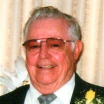 Mr. Robert D. Snyder