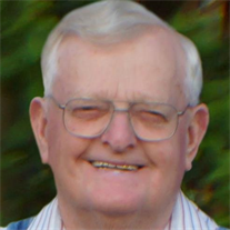 Gerald Eugene Hester